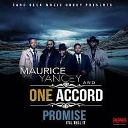 Maurice Yancey & One Accord