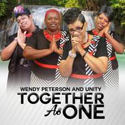 WendyPeterson-TogetherasOne.jpg