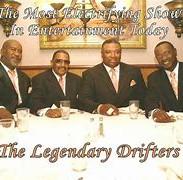The Legendary Drifters.jpg