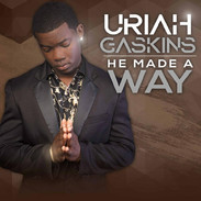 Uriah Gaskins.jpg