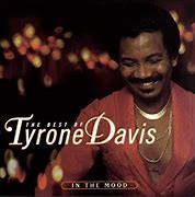 Tyrone Davis.jpg