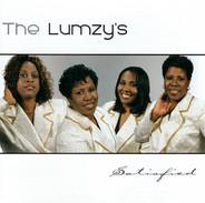2 The Lumzy Sisters.jpg