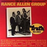 Rance Allen.jpg