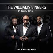 The William Singers.jpg