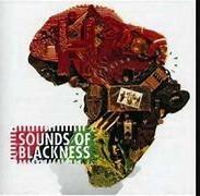 Sounds of Blackness.jpg