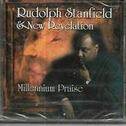 Rudolph Stanfield.jpg