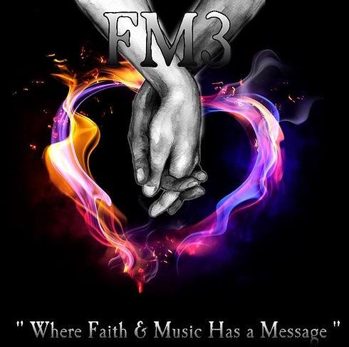 2020 FM3 Logo.jpg