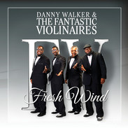 1 Danny Walker and The Fantastic Violinaires.jpg