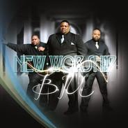 BIU New Worship.jpg