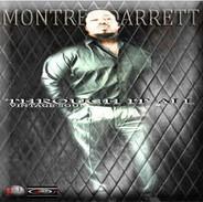 1 Montrell Darrett.jpg