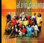 Alvin Darling.jpg