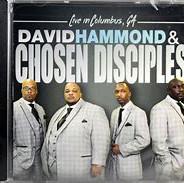 David Hammond & The Chosen Disciples.jpg