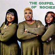 The Gospel of Roches.jpg
