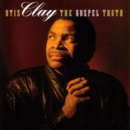 1 Otis Clay.jpg