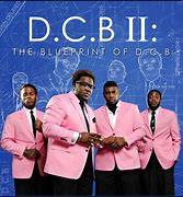 D.C.B II.jpg