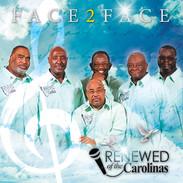 ReNewed of the Carolinas.jpg