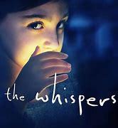 1 The Whispers.jpg