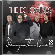 The Echoaires.jpg