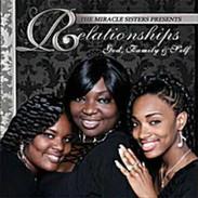 Miracle sisters.jpg