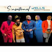 The Sinsational Wells Brothers.jpg