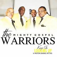 The Highty Gospel Warroirs.jpg