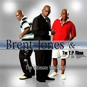 4 Brent Jones & P.T. Mobb.jpg