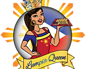 Lumpia+Queen+Final+Logo+%28star%29-01%28