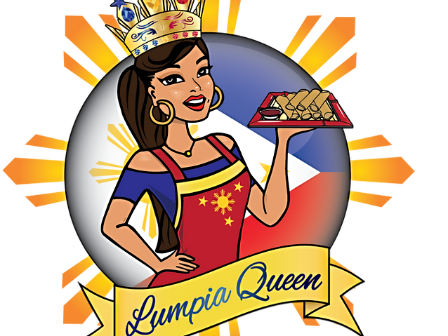 Lumpia+Queen+Final+Logo+%28star%29-01%28