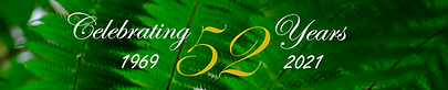 52yearsbanner.png