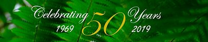 50yearsbanner2.png