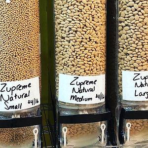 Just in...zupreme natural pellets.jpg