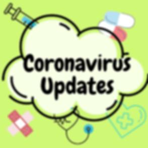 Corona Virus Updates.png