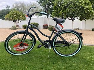 black bike.jpg