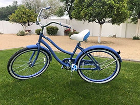 blue bike.jpg