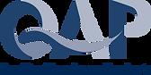 QAP-logo-large.png