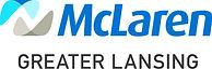 McLaren_GreaterLansing_2017cmyk.jpg