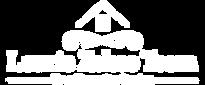 Laurie Zokoe Logo