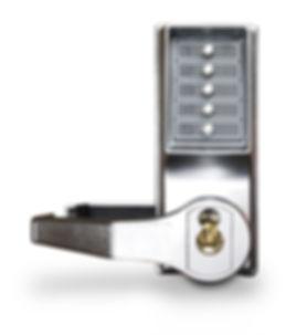 secure lock shops near Grand Rapids