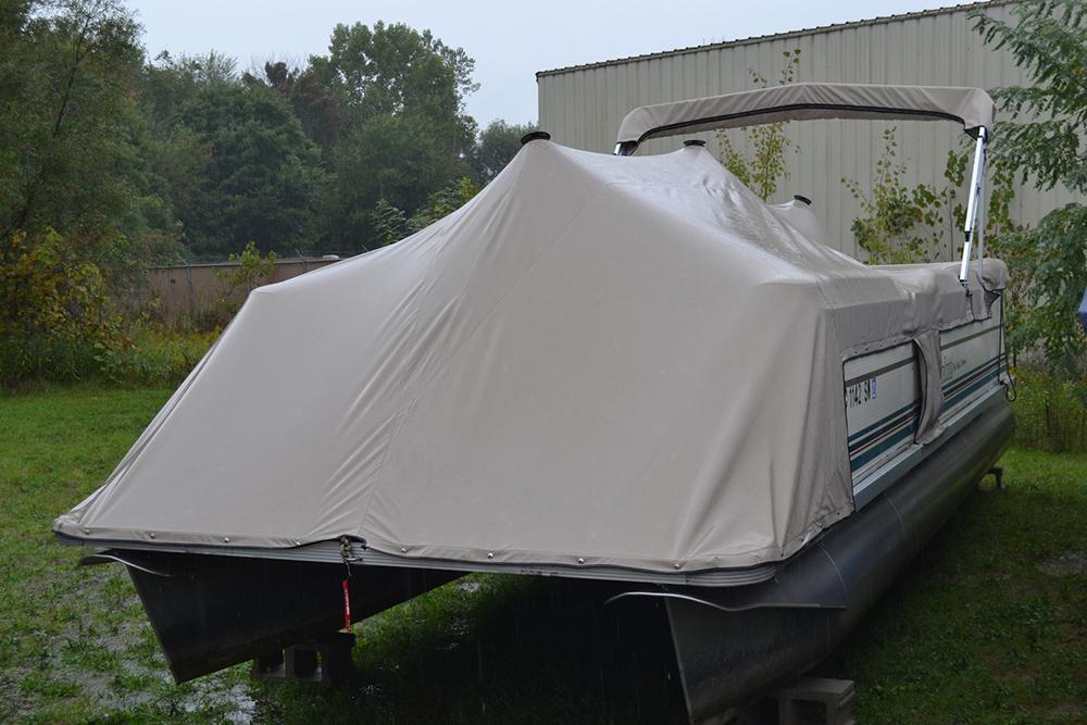personal watercraft repair grand rapids mi