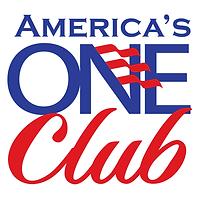 AMERICA ONE CLUB