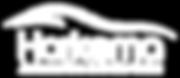 Logo-New-Harkema-white.png