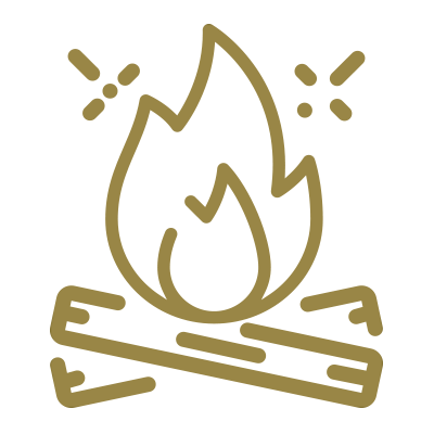Hearthcrest Fireplace Grand Rapids Mi Fireplaces