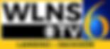 WLNS-CBS-TV.png