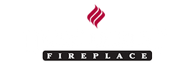 hearthcrest fireplace logo