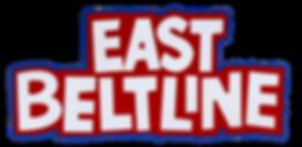 east beltline logo