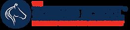 Goddard-School-Logo---2018.png