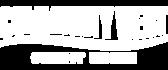 Community West Credit Union Logo