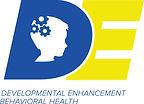 DE_Logo.jpg