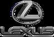 logo-lexus.png