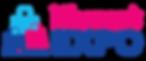 WE-West_logo.png